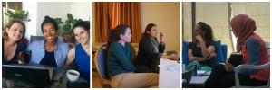 2014 GH Women Program