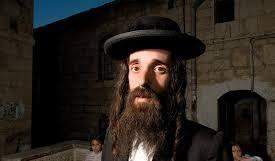 yoel israel and pashkavils