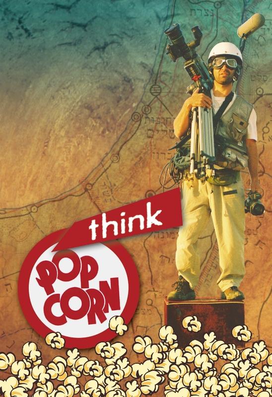 Think Popcorn