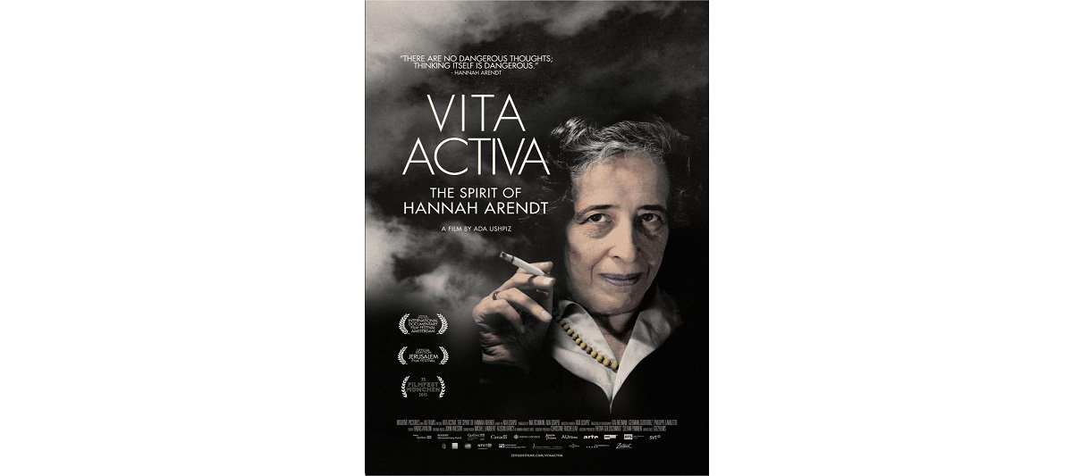 Vita Activa - slider