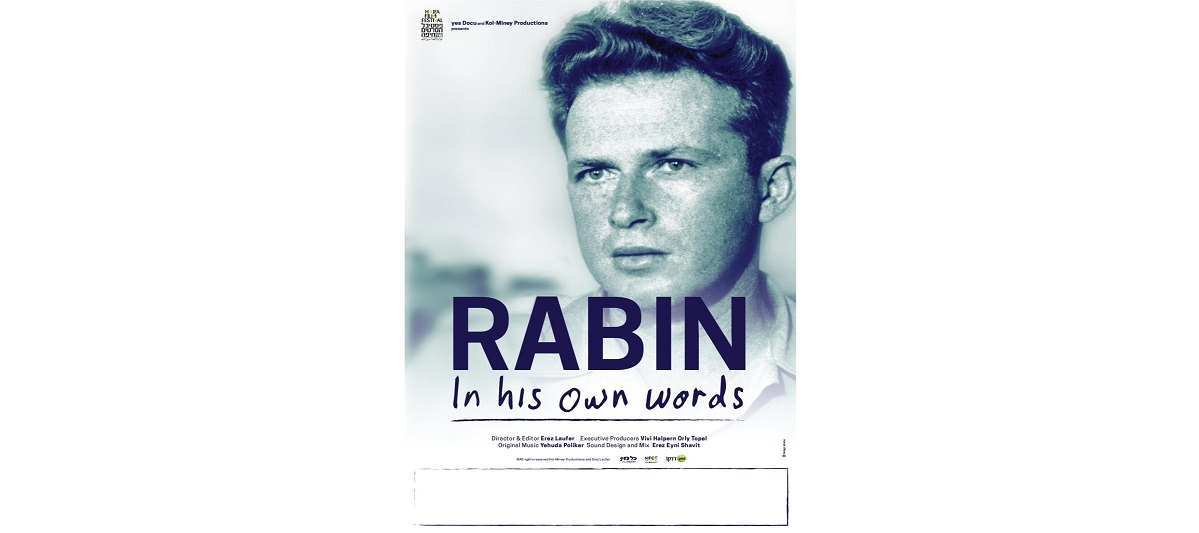 Rabin- slider