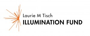 LMTIF logo