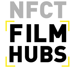 NFCT Film Hub