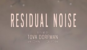 Residual Noise