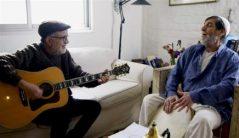 Shlomo Bar - A Musical Documentary
