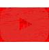 ערוץ היוטיוב שלנו