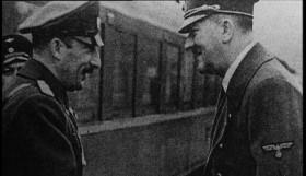 , 1,2,3,4 מגרמניה היטלר בא