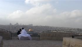 בוקר טוב ירושלים