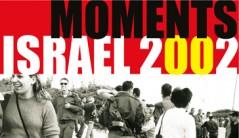 מבטים ישראל 2002