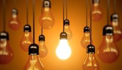 בנק הרעיונות (2)