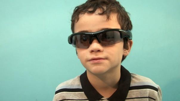 משקפיים מצלמה (5)