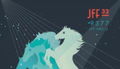 פסטיבל הקולנוע ירושלים 2015