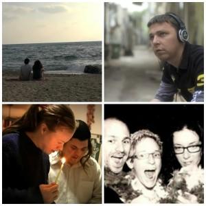 מסלול לפיתוח והפקת סרטים קצרים על עולמם של בעלי מגבלה