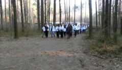 מחנה משותף 1