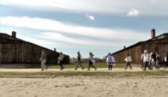 מחנה משותף