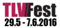 TLVfest