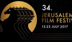 jff2017large