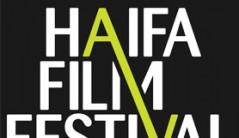 לוגו פסטיבל חיפה