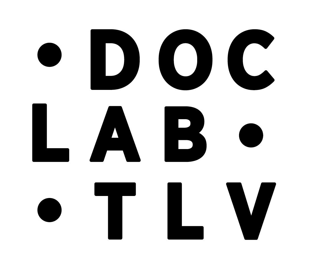doc.lab.tlv