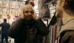 מר גיי סוריה