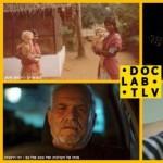 תמונות פרויקטים משתתפים DOC.LAB.TLV