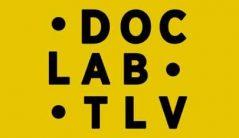 DOC LAB TLV