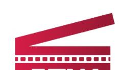 לוגו JFW
