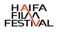 לוגו פסטיבל חיפה 2020 WEB