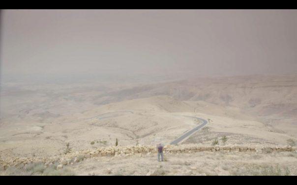 שיר ערש לעמק credit אוריאל סיני Uriel Sinai