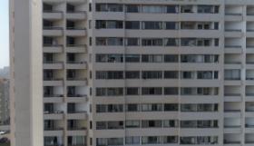 קולות ממרפסות - מניה לוזובסקי