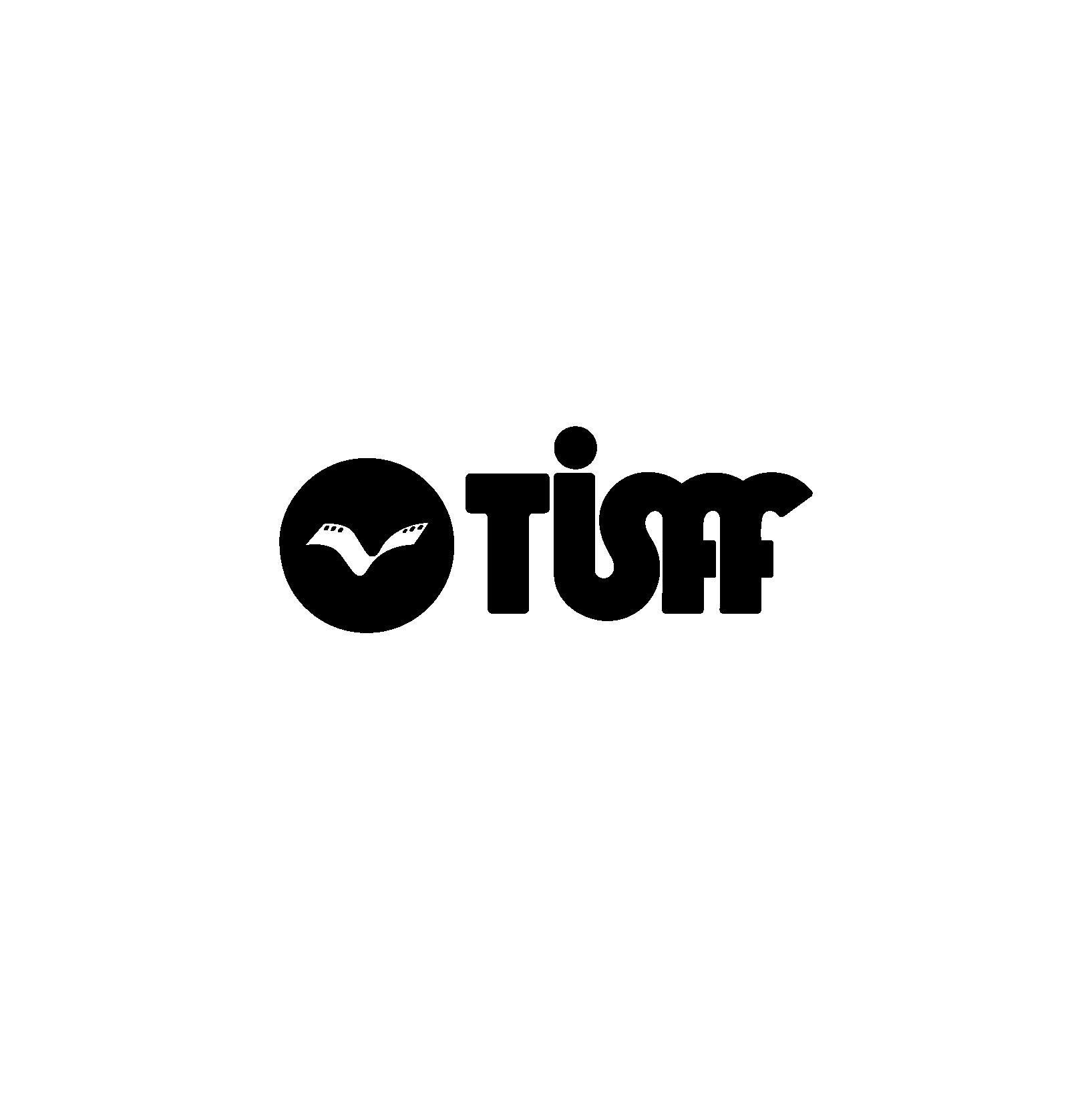 לוגו פסטיבל סטודנטיות וסטודנטים 2021